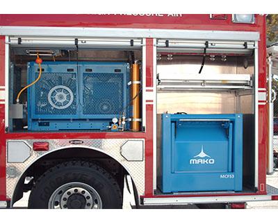 atlanta-fire-dept-mobile-air