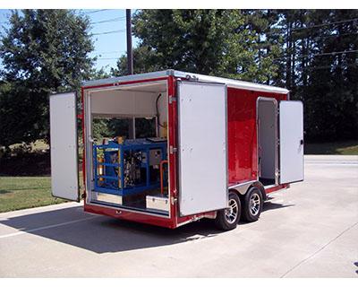 pickens-county-air-trailer-2