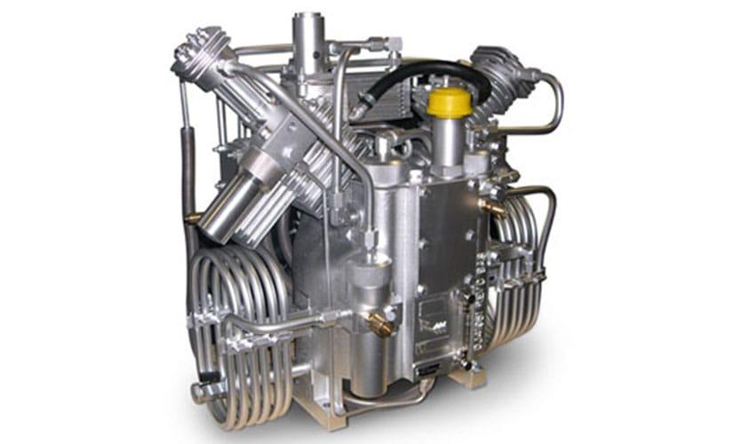 compressor-block-small-2