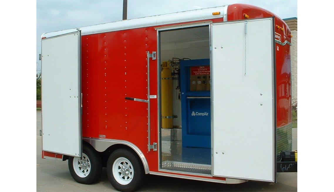 gaurdian-air-trailer-product-2