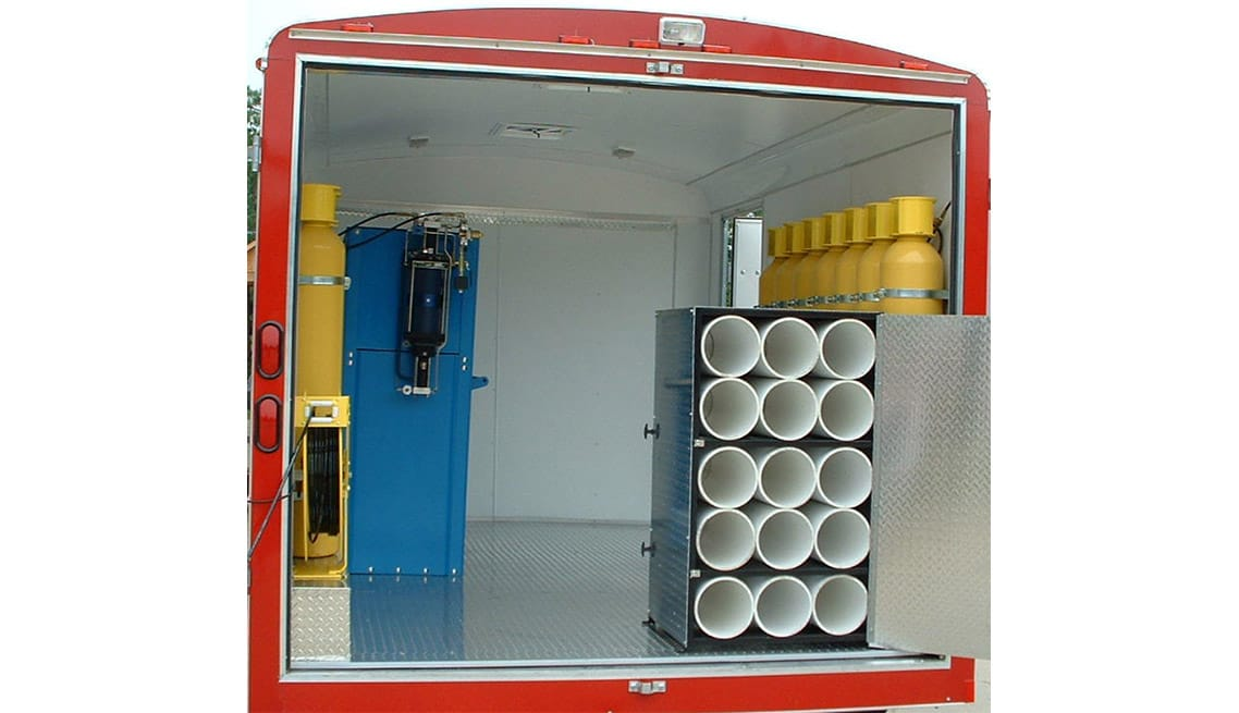 gaurdian-air-trailer-product