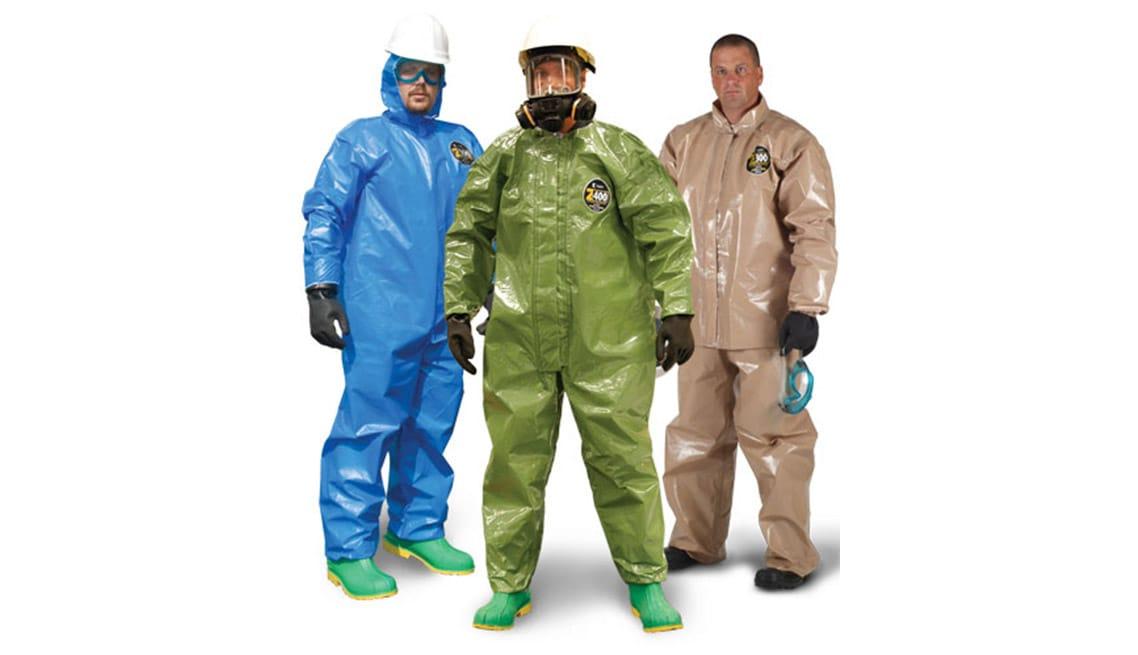 hazmat-suits-product