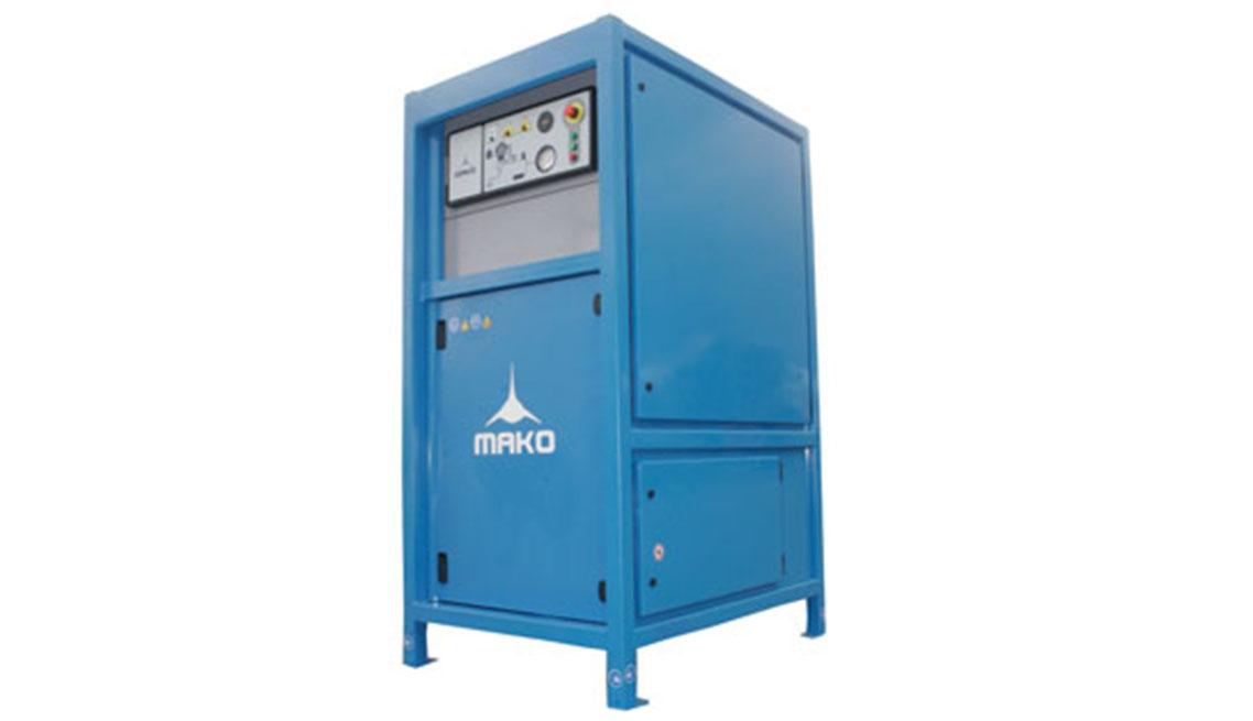 Mako-Breathing-Air-Module-Product