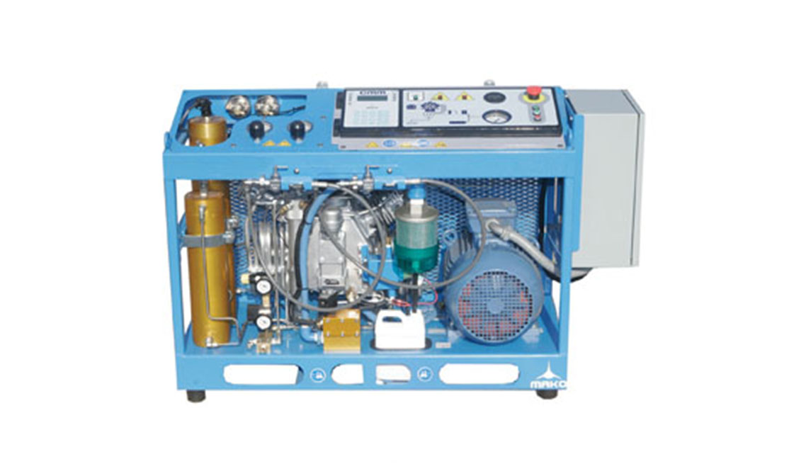 Mako-Horizontal-Breathing-Air-Product