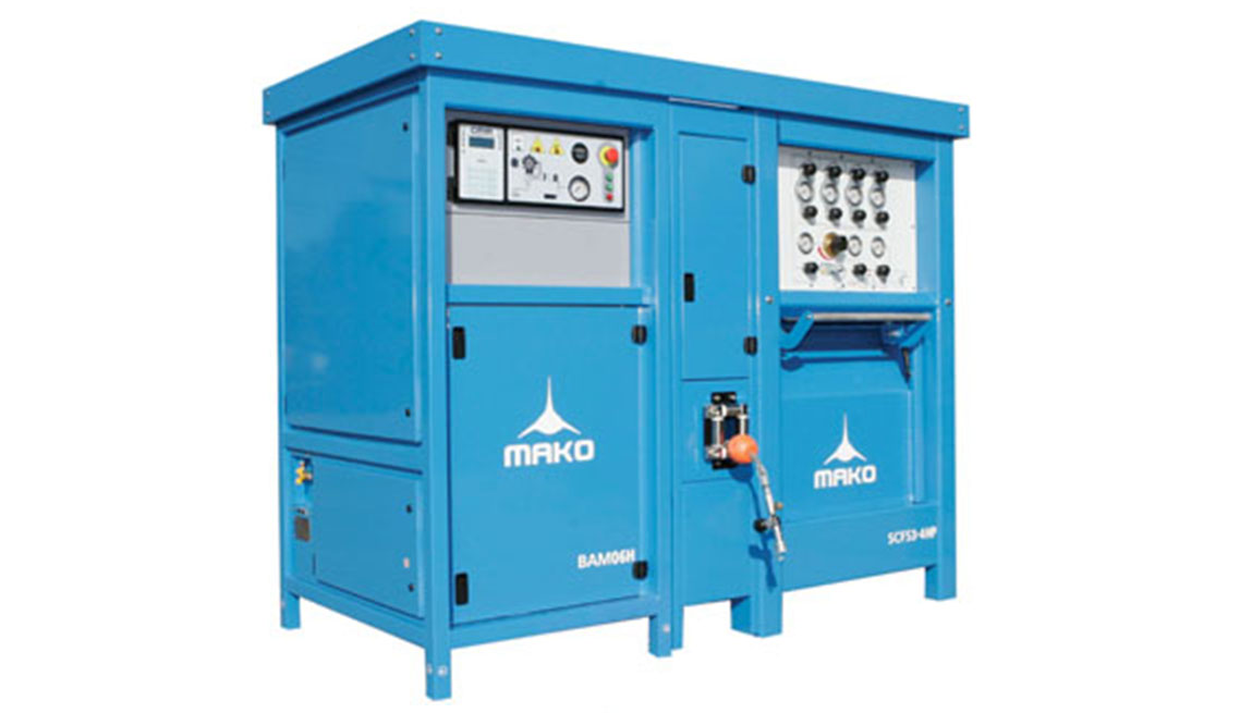 Mako-Modular-Breathing-Air-Center-Product