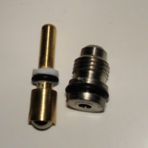 0211-12_211_repair_kit