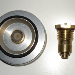 0839_0415_Repair_Kit