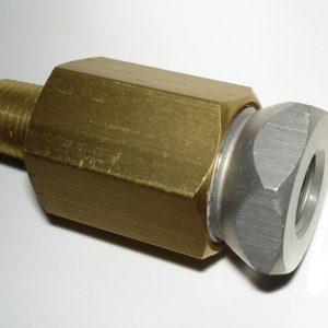 ae-check_valve