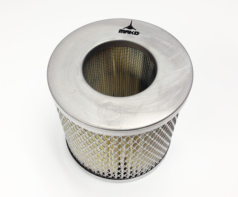 Tractor Air Filter Cartridges : X tractor™ filter cartridge b t enterprises high