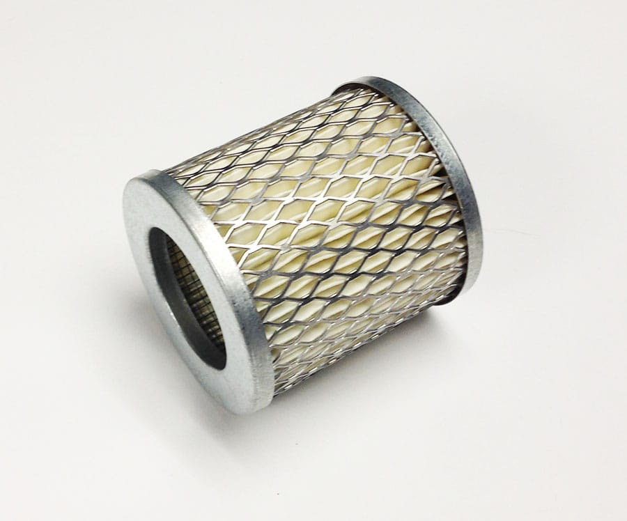 Tractor Air Filter Cartridges : X tractor™ filter cartridge n b t enterprises high